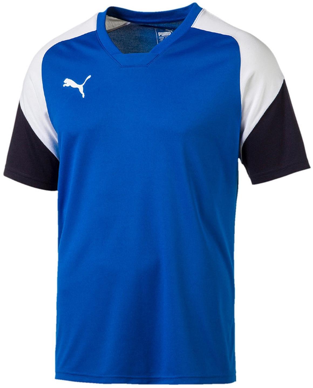 save off a2527 0a198 Puma T-Shirt Herren