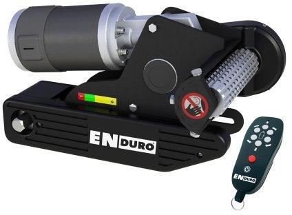 Enduro EM203
