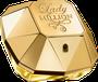 Paco Rabanne Lady Million Eau de Parfum Damen Eau De Parfum Vergleich