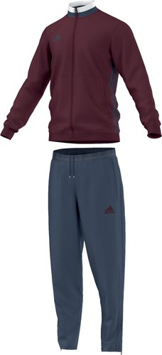 factory outlets ever popular well known Adidas Trainingsanzug Herren