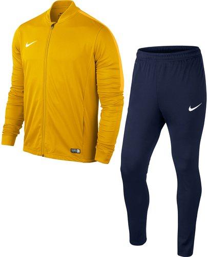 Nike Trainingsanzug Herren