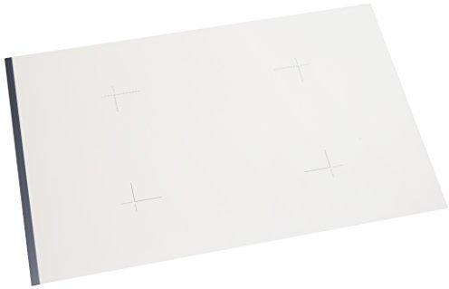 Wacom Translucent Cover Sheet Intuos4 L (PTK-840)