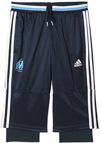 Adidas 3/4 Hose Jungen