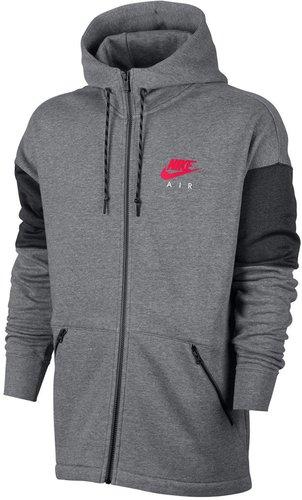 f9bd736f974 Nike Sweatshirt Herren kaufen | Günstig im Preisvergleich