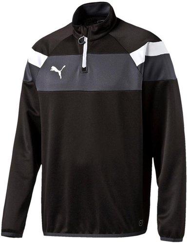 Puma Sweatshirt Herren