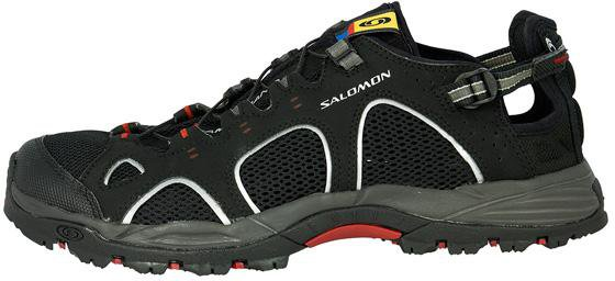 Salomon Outdoorschuhe Herren