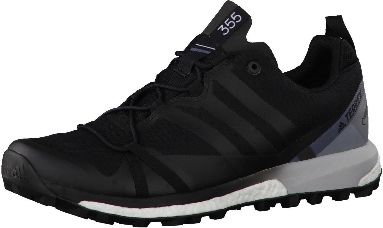 Adidas Trekkingschuhe Herren