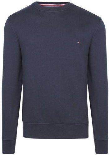 2c2f501d225385 Tommy Hilfiger Sweatshirt Herren bei Preis.de online kaufen