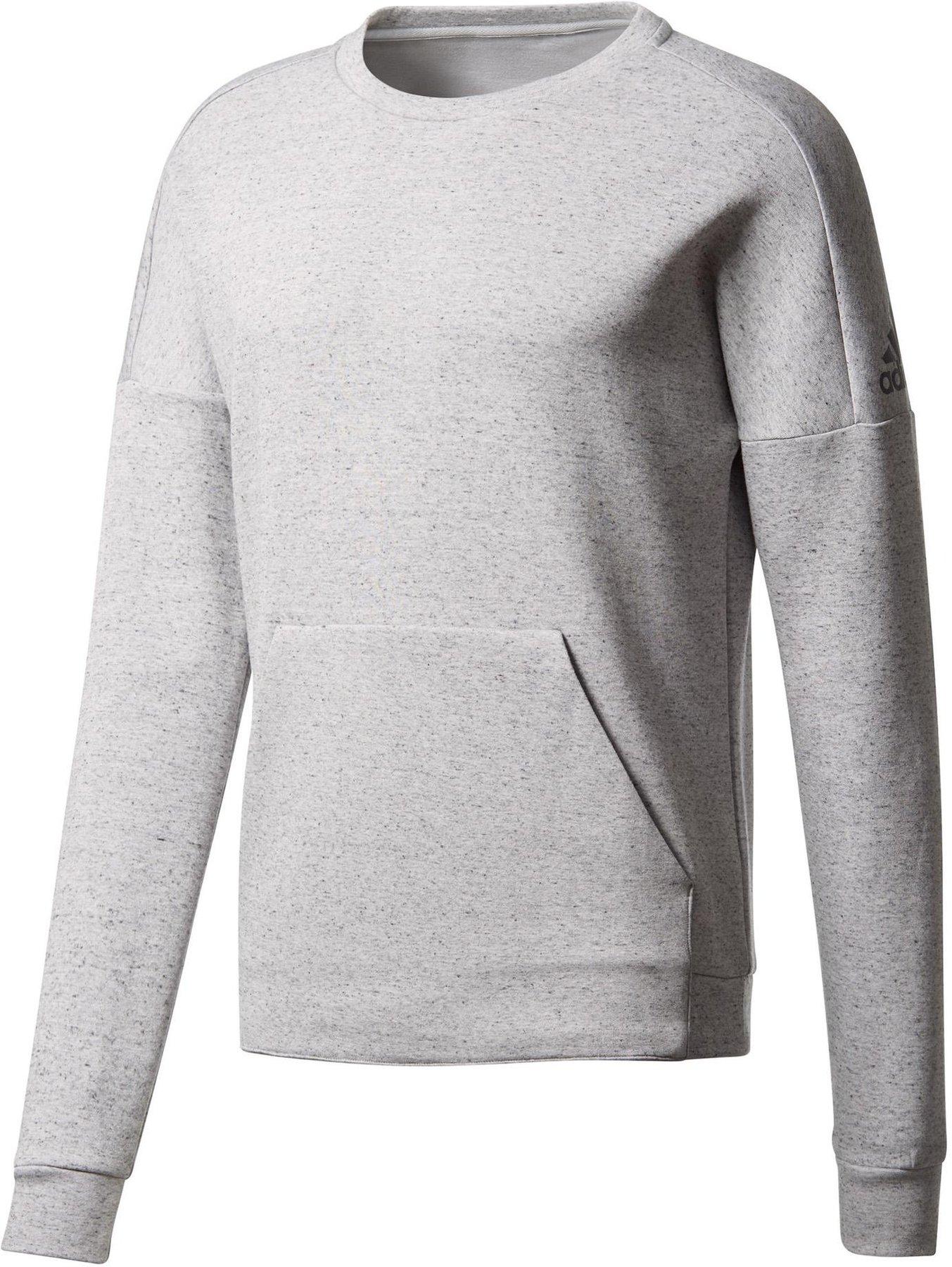 adidas pullover herren schwarz weiß