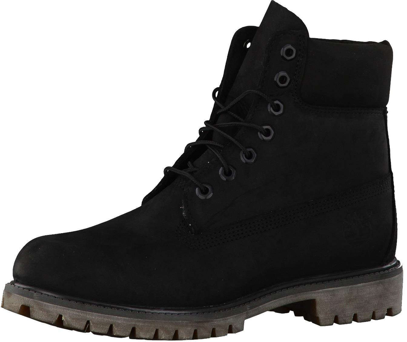 get cheap special section official images Timberland 6 Inch Premium Boot Herren