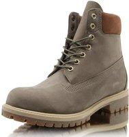 Timberland 6 Inch Premium Boot Herren online auf