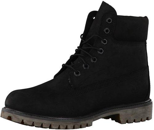 Details zu Timberland 6 Inch Premium Boots Waterproof Schnürstiefel Herren Stiefel Schuhe