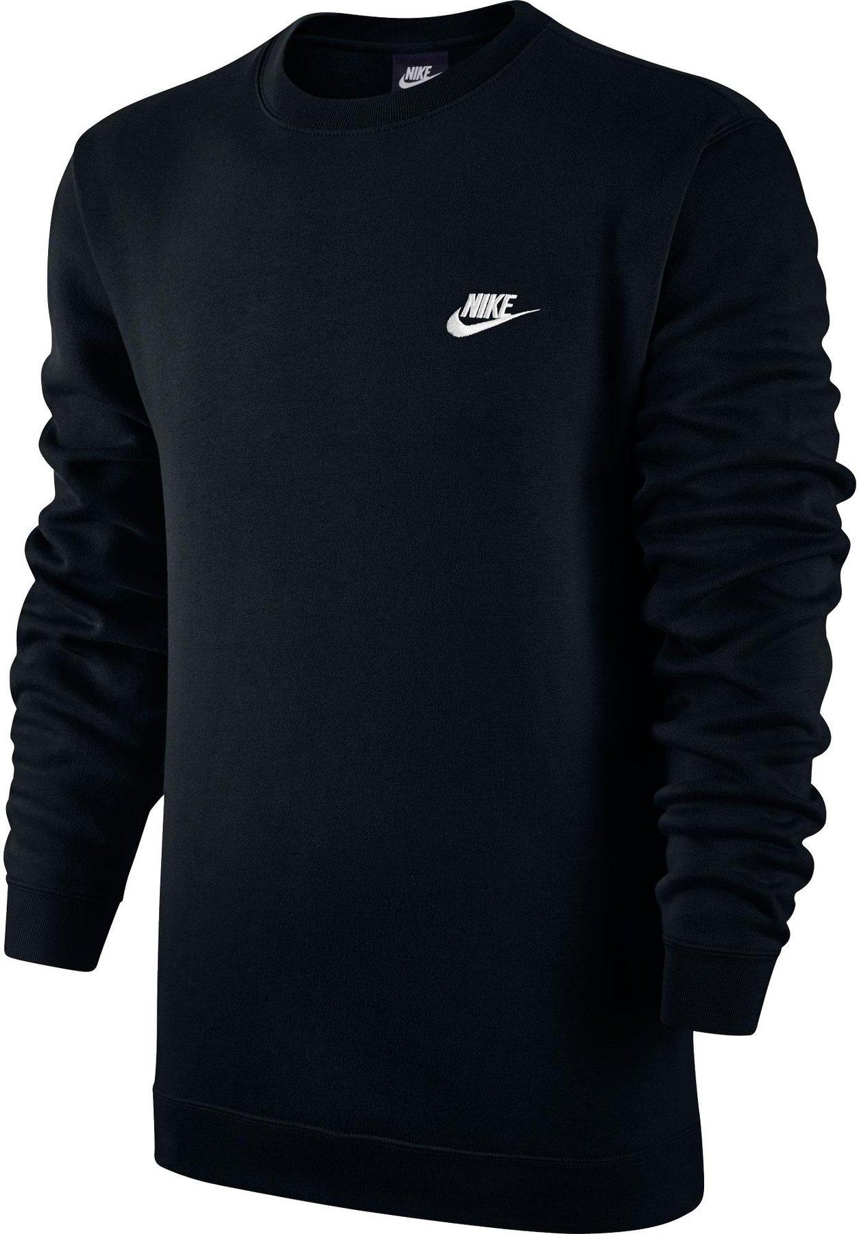 buy popular ccac3 0379e Nike-Pullover Herren