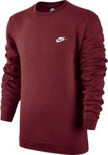 Nike Herren Pullover Preisvergleich