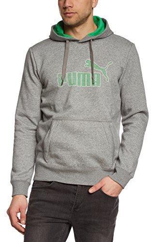 Puma Pullover Herren kaufen | Günstig im Preisvergleich bei
