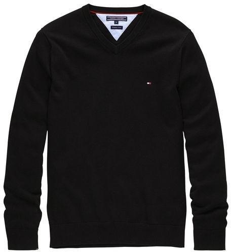 703f7019922250 Tommy Hilfiger Pullover Herren kaufen | Günstig im Preisvergleich
