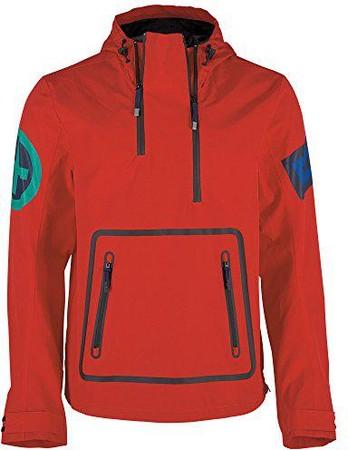 Chiemsee Jacke Herren kaufen | Günstig im Preisvergleich