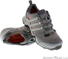 Adidas Trekkingschuhe Damen kaufen | Günstig im Preisvergleich