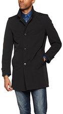 Bestseller einkaufen perfekte Qualität neue Stile Strellson Mantel Herren
