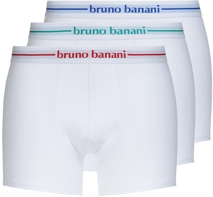 check out 73646 f779b Bruno Banani Short Herren