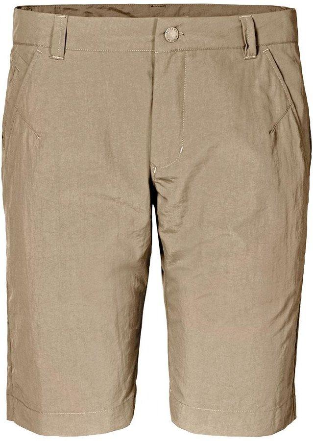 jack wolfskin shorts herren größe 58