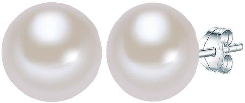 Valero Pearls 181180
