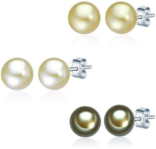 Valero Pearls 60200125