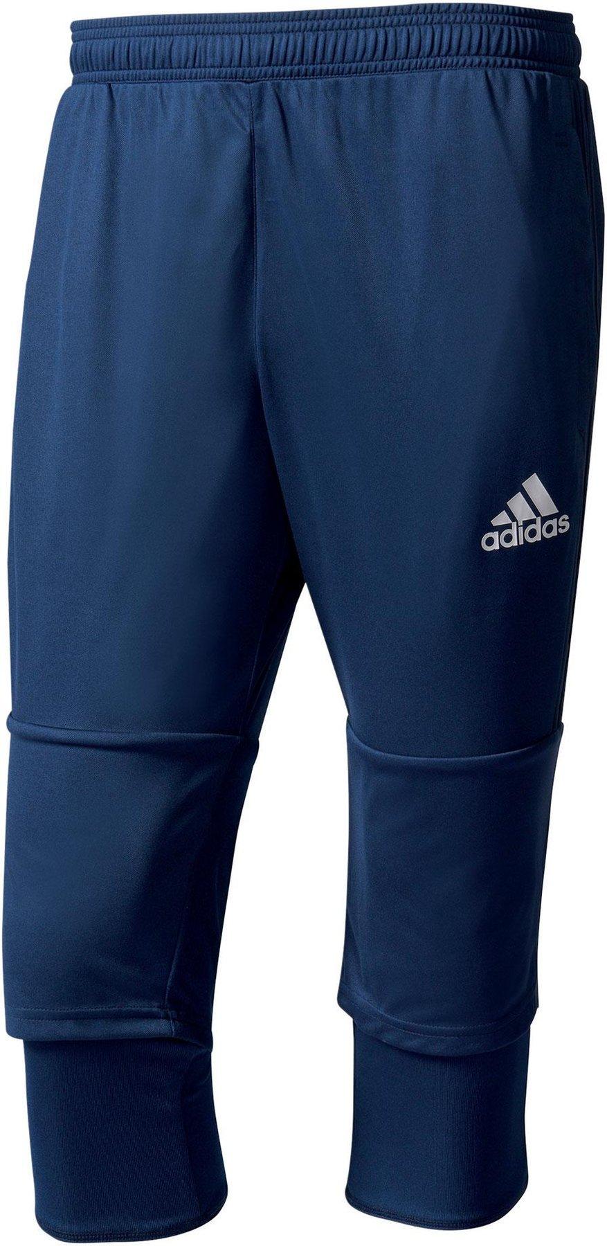 Adidas 34 Hose Herren