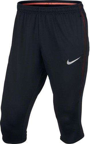 Nike 3/4 Hose Herren