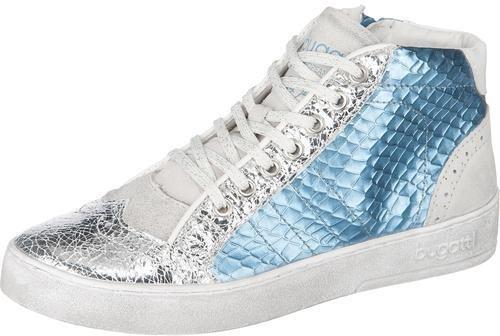 Bugatti Damen Sneakers Preisvergleich günstige Angebote