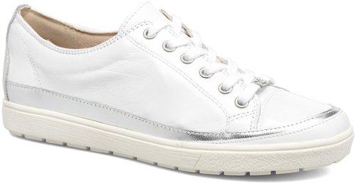 size 40 86c99 16dc9 Caprice Sneaker Damen