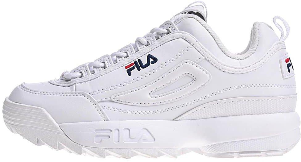 Fila Sneaker Damen