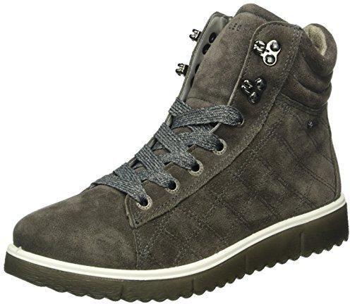 best sneakers 142c0 aed27 Legero Sneaker Damen