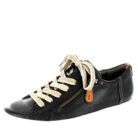 Paul Green Sneaker Damen bei günstig online kaufen