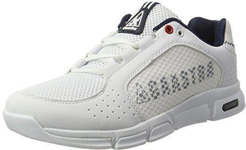 0ccd57a873f Gaastra Sneaker Herren kaufen | Günstig im Preisvergleich