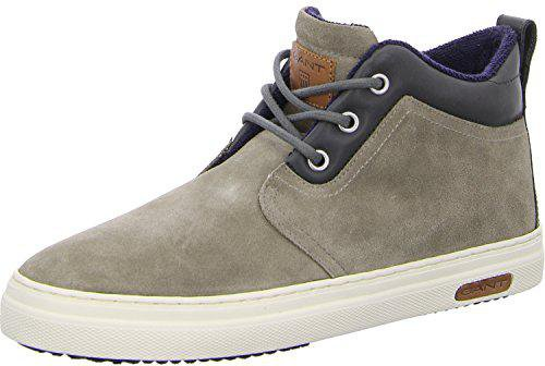 buy popular 6dd28 cc53b Gant Sneaker Herren