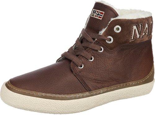 competitive price 88fcd d64d0 Napapijri Sneaker Herren
