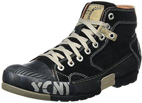 finest selection 09444 185ff Yellow Cab Sneaker Herren