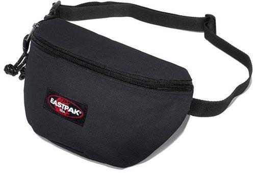 Eastpak Hüfttasche Gürteltasche Freizeittasche Bauchtasche Tasche Schwarz Trend