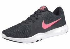 bezahlbarer Preis Tropfenverschiffen wie kauft man Nike Fitnessschuhe Damen