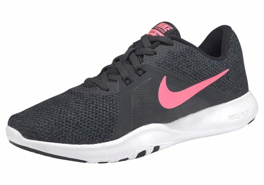 Nike Fitnessschuhe Damen