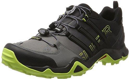 Adidas Fitnessschuhe Herren