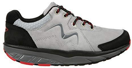 Herren MBT Schuhe günstig online kaufen bei TAURO