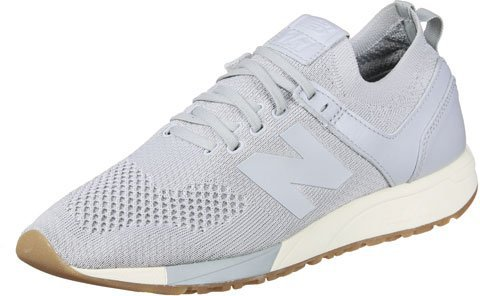 competitive price aa786 78df1 New Balance Herrenschuhe