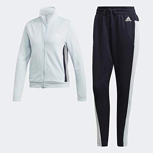 Adidas Sportanzug Damen