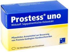 Test Prostatamittel 2021