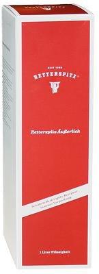 Retterspitz Wasser Äusserlich (PZN 1493306)