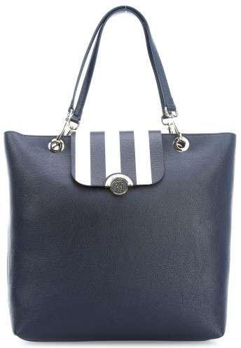 erstklassige Qualität online zu verkaufen Finden Sie den niedrigsten Preis Tommy Hilfiger Handtasche