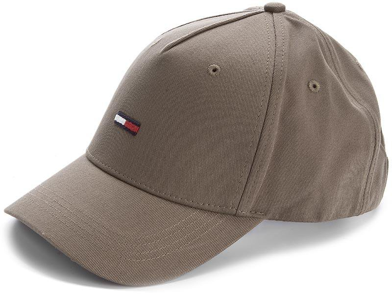 arriving on feet at buying cheap Tommy Hilfiger Cap
