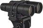 Leica Stativadapter Stativzubehör Vergleich
